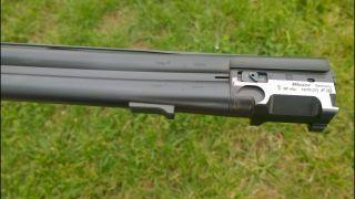 Blaser F16